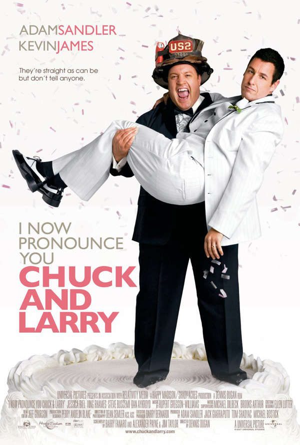 I-Now-Pronounce-You-Chuck-And-LarryPOSTE