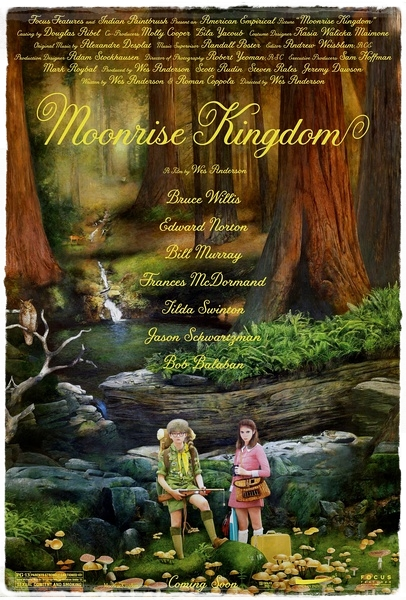 "The image ""http://www.craigerscinemacorner.com/Images/Moonrise-Kingdom-poster.jpg"" cannot be displayed, because it contains errors."