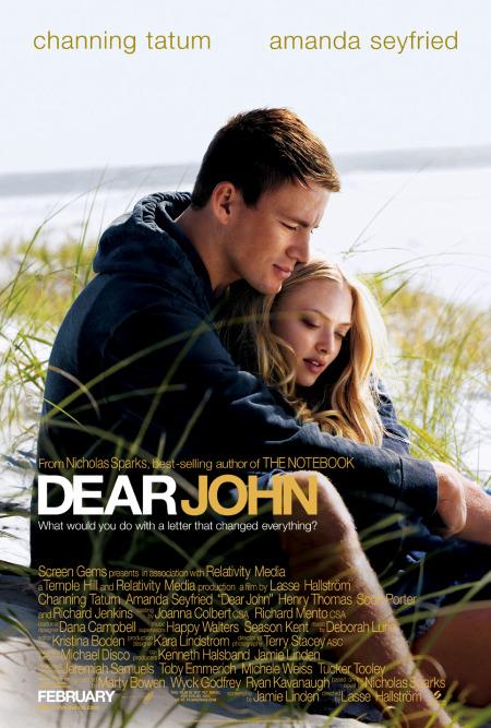 Preporuci nam dobar film Dear-john-movie-poster_a