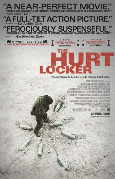http://www.craigerscinemacorner.com/Images/the-hurt-locker-poster-450x700.jpg